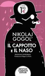 newton-gogol