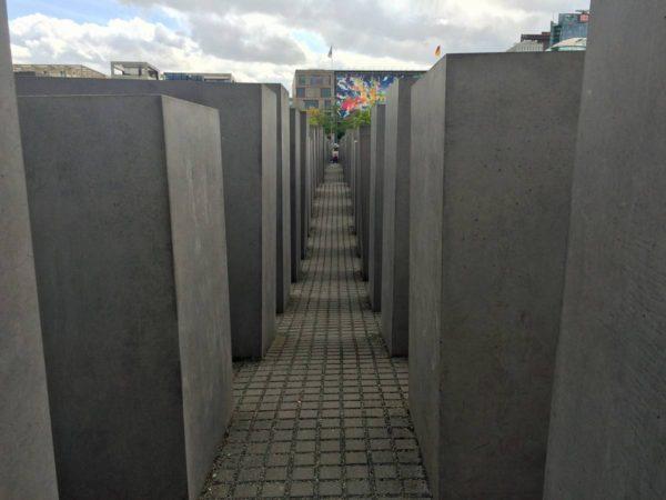 memoriale-olocausto-2