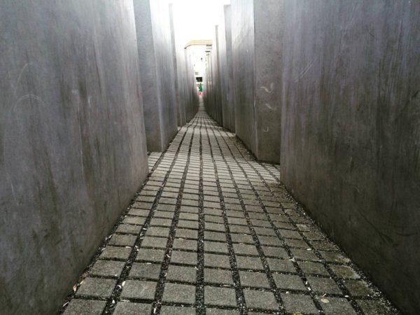 memoriale-olocausto-3