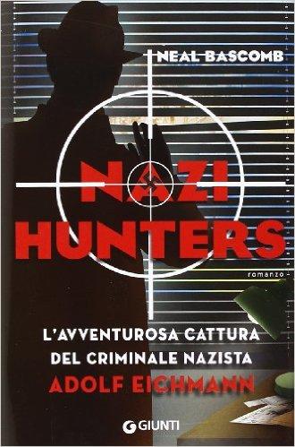 nazi-hunters