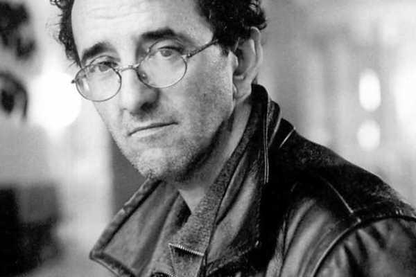 Recensione Chiamate Telefoniche di Roberto Bolano