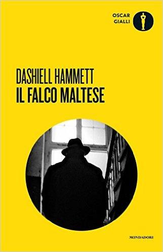 il falco maltese