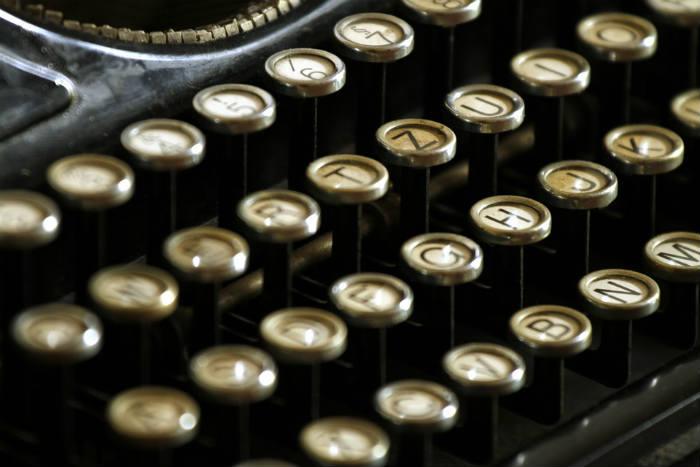 Enigma: thriller storico di Robert Harris
