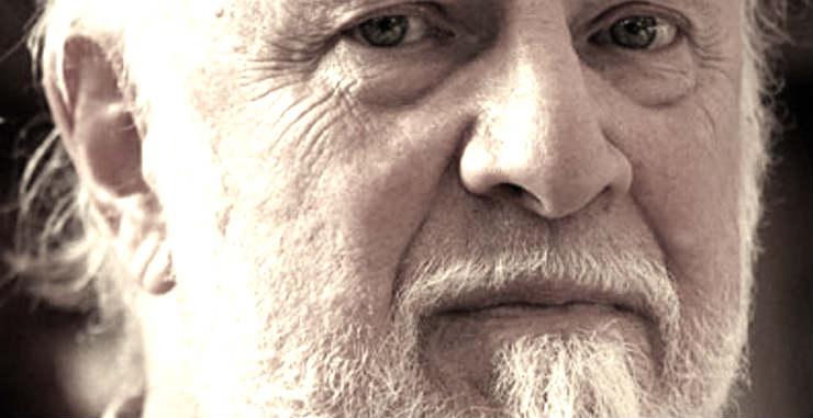 Incubo a seimila metri: i racconti di Richard Matheson