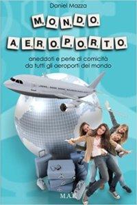 mondo aeroporto