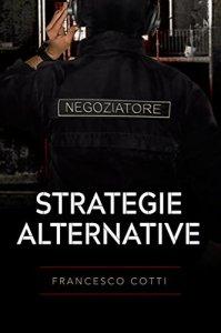 strategie alternative francesco cotti