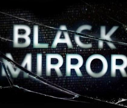 La nuova stagione di Black Mirror