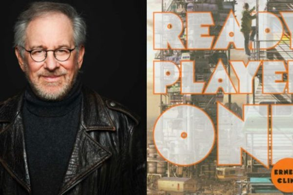 Recensione romanzo Player One di Ernest Cline