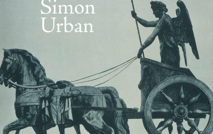 Recensione romanzo Piano D di Simon Urban