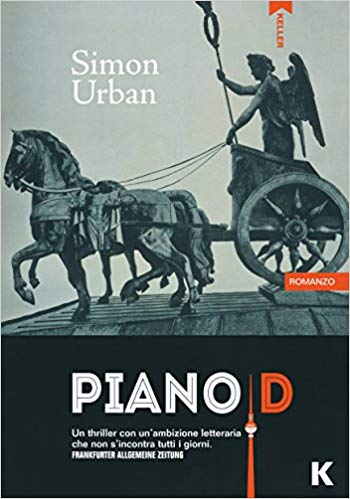piano D