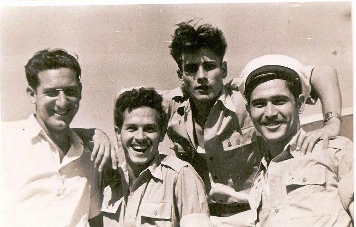 yoram-kaniuk-foto-1948