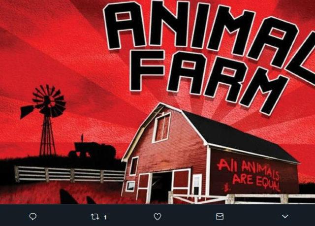 fattoria-animali-feat