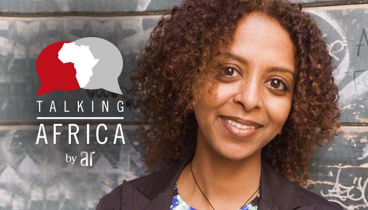 Giro del mondo letterario: Lo sguardo del leone di Maaza Mengiste