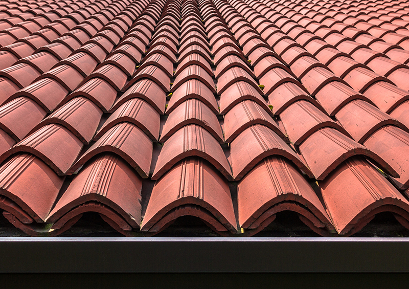 Capitol Roofing - What We Do 5