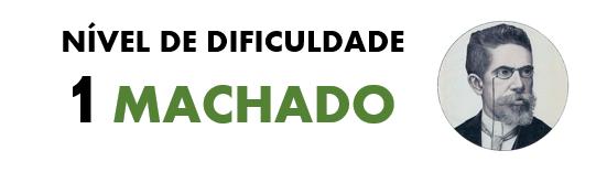 1machado