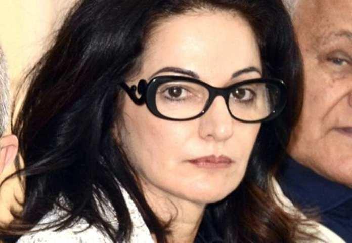 Ex-prefeita Norma Ayub vira ré em nova ação de improbidade