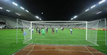 Hajduk Split - Dalmacija news