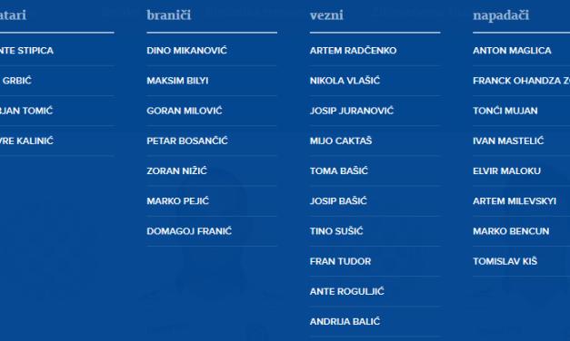 Može li Hajduk do Europa lige?!