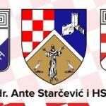 Pravaši zajedno na izbore u Čapljini