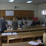 Kandidati za gradonačelnika i Gradsko vijeće Čapljina