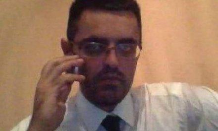 """Stručnjak za terorizam Damir Bošković: """"Napad planiran, meta su bila djeca"""""""