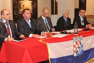 Preminuo profesor Vladimir Brajković