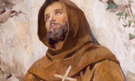 Danas se obilježava Dan Čapljine i blagdan svetog Franje Asiškog