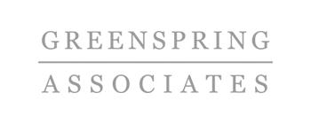 https://i1.wp.com/capnz.co.nz/wp-content/uploads/2021/06/Logo-Greenspring.png?fit=350%2C140&ssl=1