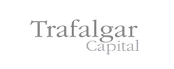 https://i1.wp.com/capnz.co.nz/wp-content/uploads/2021/06/Logo-Trafalgar.png?fit=350%2C140&ssl=1