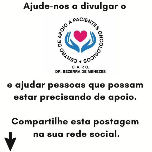 CAPo Bezerra de Menezes
