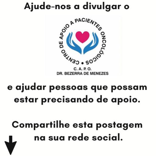 Esta imagem possuí um atributo alt vazio; O nome do arquivo é Divulgacao-Rede-Social.png