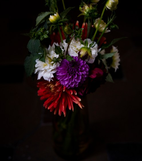 Blumen   lacapocuoca.at