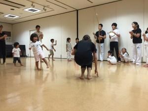 志木クラス_20150911_04