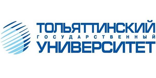 Тольяттинский государственный университет взялся за активную работу
