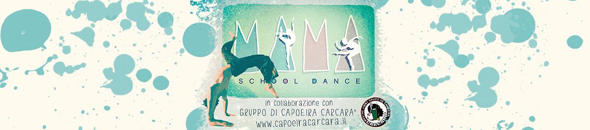 Corsi di Capoeira per Bambini e Adulti