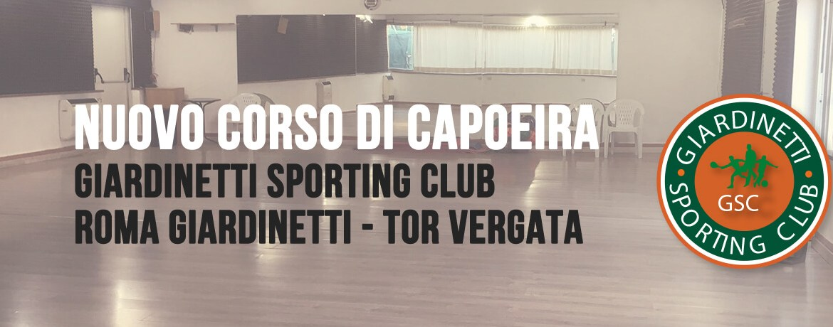 Giardinetti Sporting Club