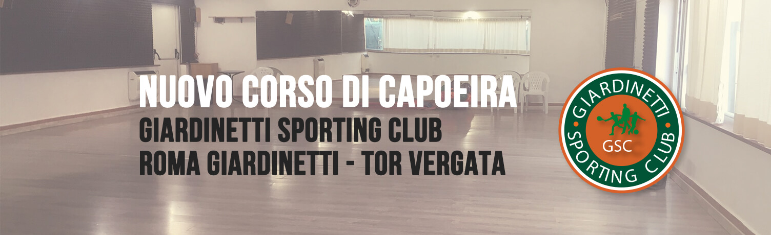 Giardinetti Sporting Club