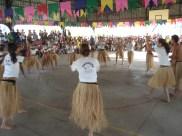 Apresentação Festa junina Liceu-Amorim 23-06-07 140