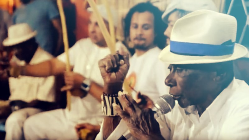Mestre-Ananias-CapoeiraConnection