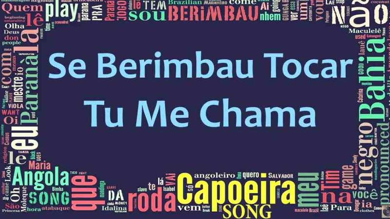 CAPOEIRACONNECTION-Se-Berimbau-Tocar-Tu-Me-Chama