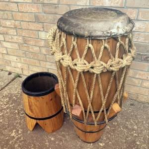 atabaque-capoeira-connection