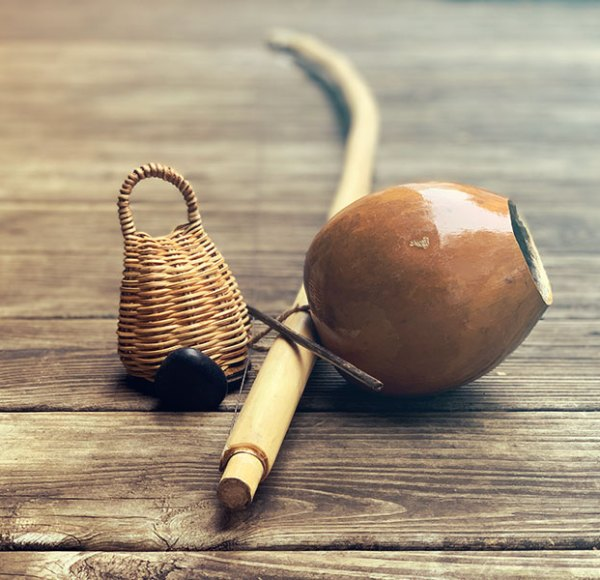 BERIMBAU-VIOLA-CAPOEIRA-CONNECTION-3