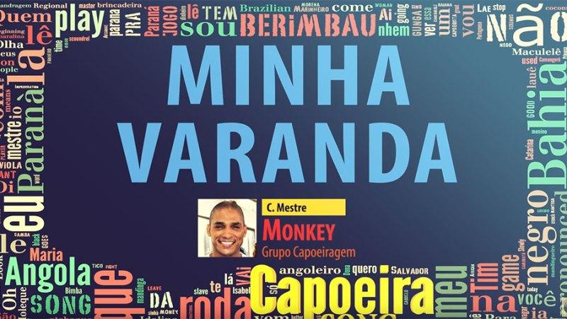 CAPOEIRACONNECTION-MINHA-VARANDA