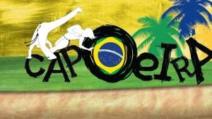 capoeiraconneciton-capoeira-cdo-miami
