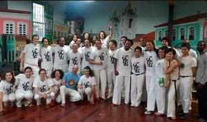capoeiraconnection-arts-united-capoeira