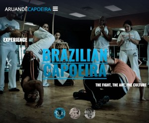 capoeiraconnection-aruande-capoeira-2