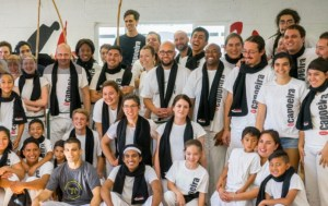 capoeiraconnection-brazilian-capoeira-denver