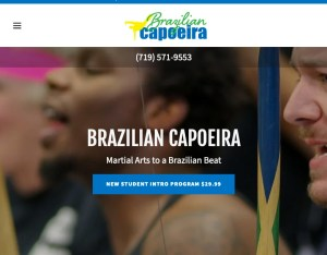 capoeiraconnection-brazilian-capoeira