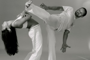 capoeiraconnection-capoeira-austin
