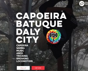 capoeiraconnection-capoeira-batuque-daly-city